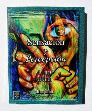 sensacion y percepcion bruce goldstein pdf descargar